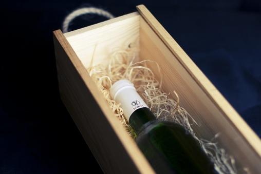 bottle-933086_640