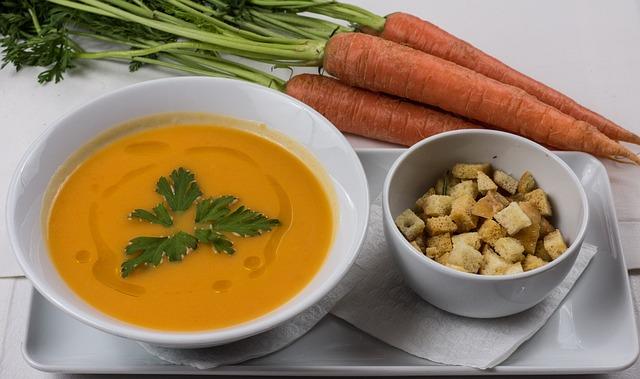 carrots-soup-2157195_640