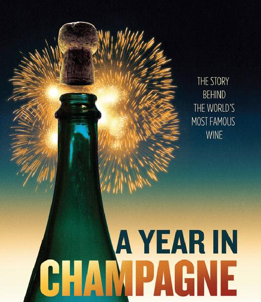 Champagne1
