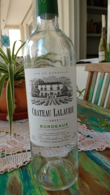 Chateau_lalaurie