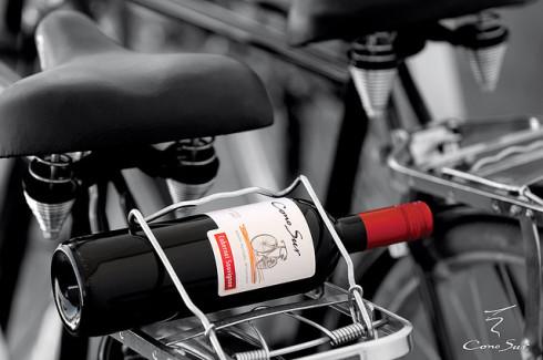 cono-sur-bicicleta1