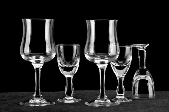 glass-1818417_640