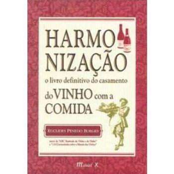 livro_penedoborges