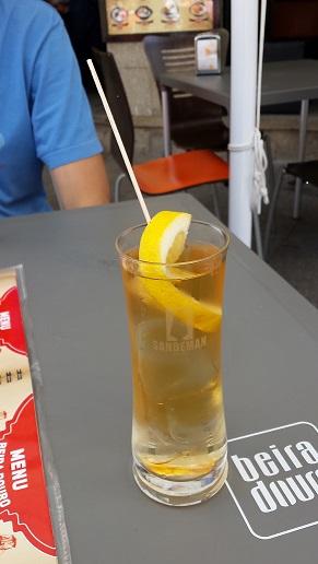 Portotonico