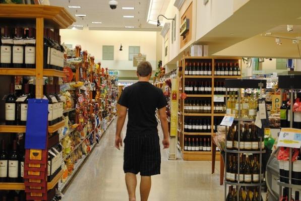 supermarket-732281_640