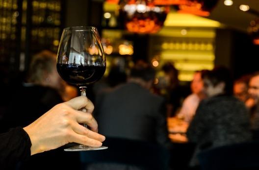 wine-622116_640