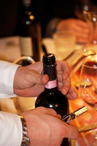 wine-811406_640
