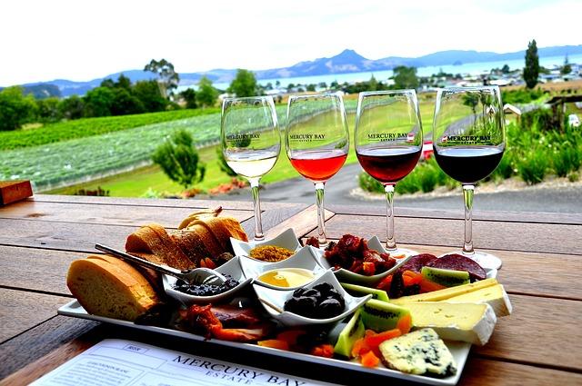 winery-782704_640