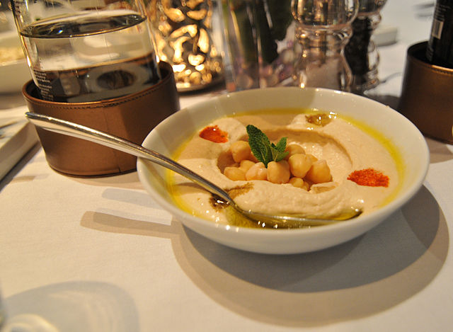 640px-Noura_Restaurant_(3385997679)