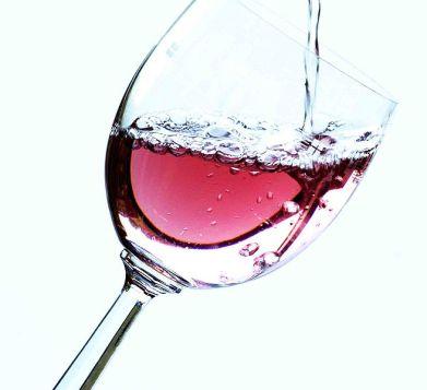 656px-Rose_wine_