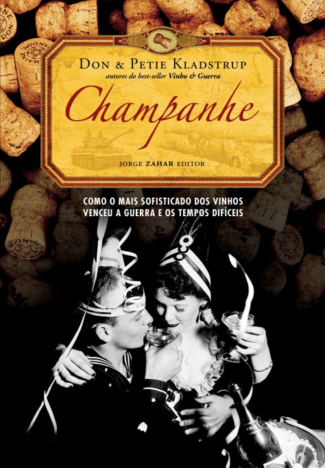 champanhe1