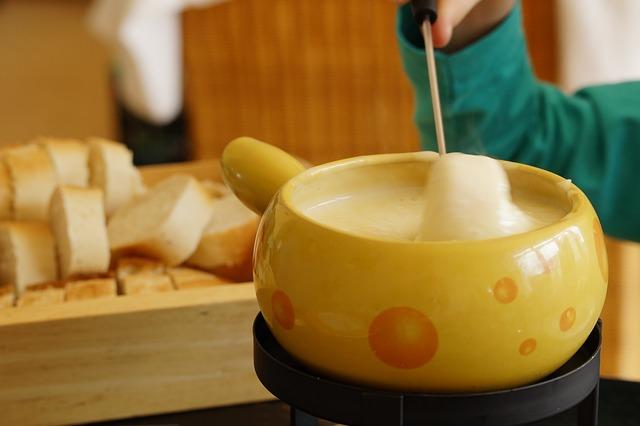 fondue-708185_640