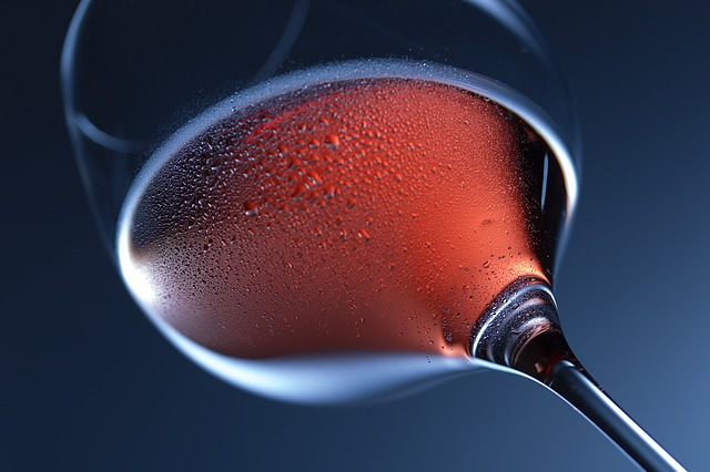 red-wine-1004255_640