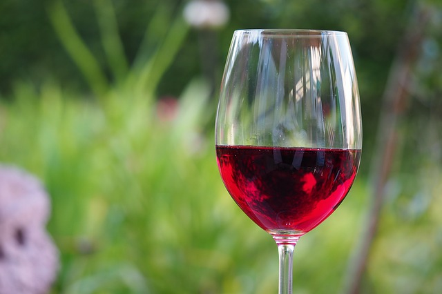red-wine-1369425_640