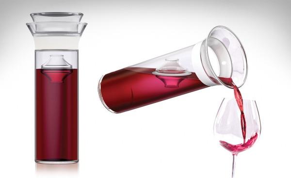 Savino-Wine-Saving-Carafe