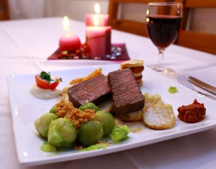steak-537100_640