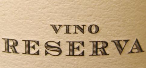 vino_reserva