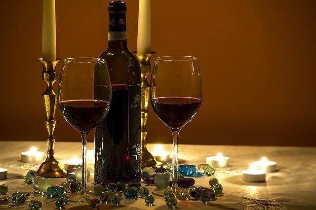 wine-1267427_640