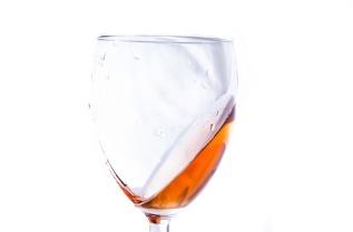 wine-315002_960_720