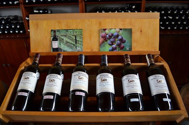 wine-664826_640