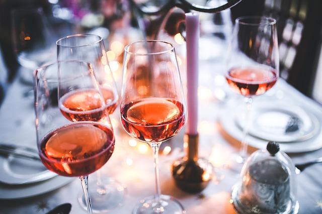 wine-791133_640