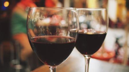 wine-890370_640