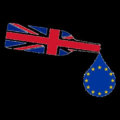 brexitbottle-11.jpg
