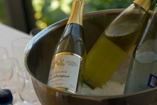 champagne-250694_1280