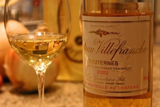 Chateau_Villefranche_Sauternes_2002