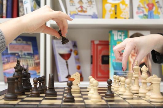chess-1163624_1280
