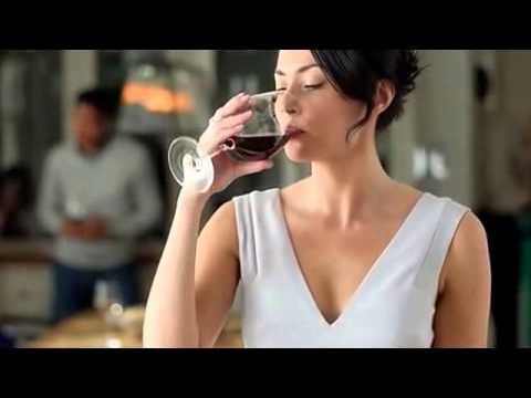 mulher_vinho