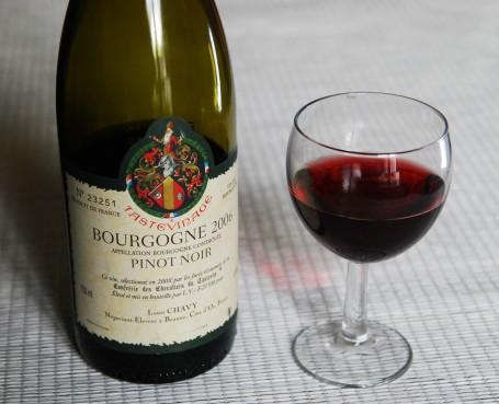 Pinot_noir_DSC_9092