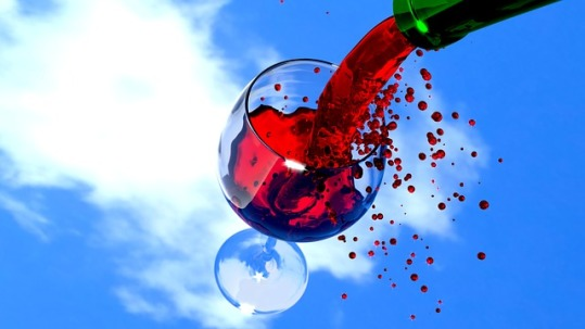 red-wine-632841_640