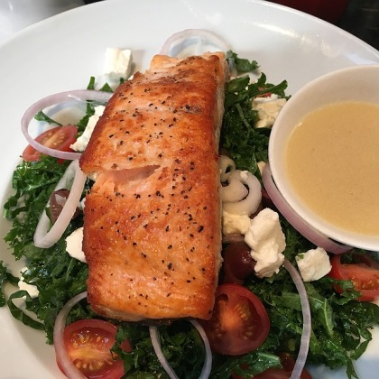 seafood-1178990_640