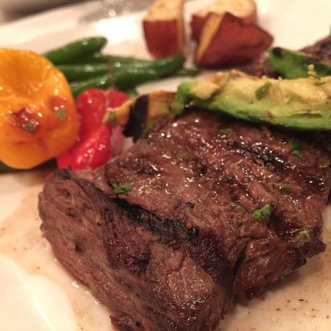 skirt-steak-892402_1280