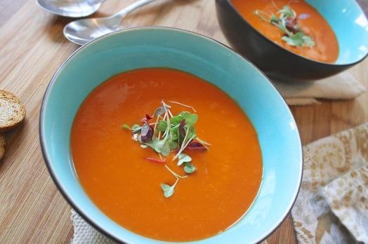 soup-1429797_640