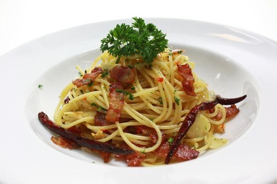 spaghetti-894077_640
