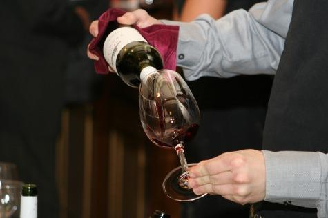 wine-786933_1280
