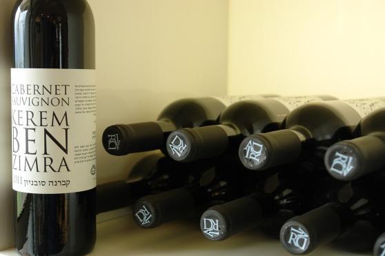 wine-877180_1280
