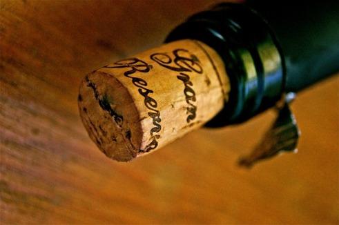 wine-96230_640 (1)