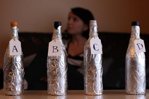 blind-wine-tasting-party-4-blind-wines