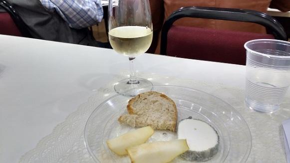 cabra_sauvignon blanc
