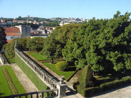 Centro_Cultural_Vila_Flor_093