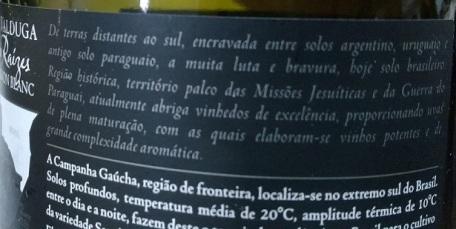 contra_rótulo_raizes_2