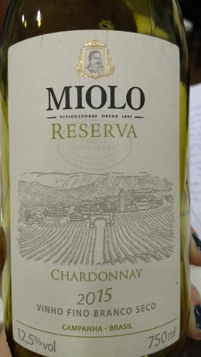 miolo_reserva_chardonnay
