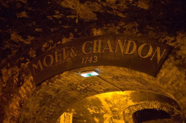 Moët_&_Chandon_caves_1