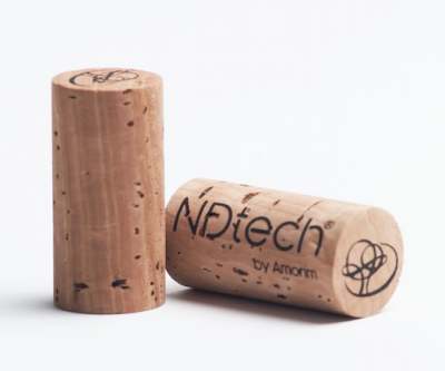 NDTech-cork-stoppers