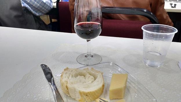 queijo_gouda