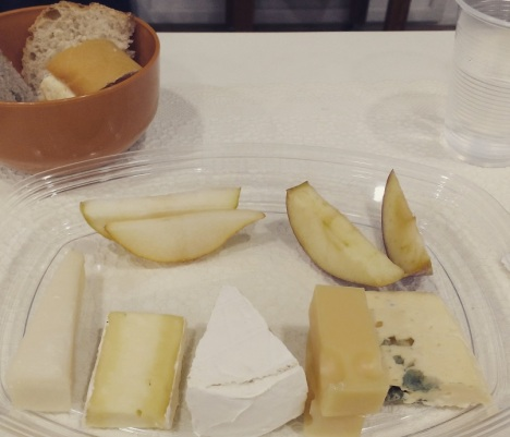 queijos_2_aula