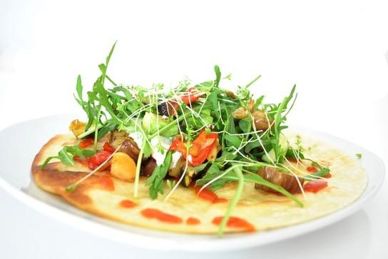 tortilla-1353091_640